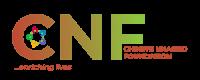 CNF-Wlogo